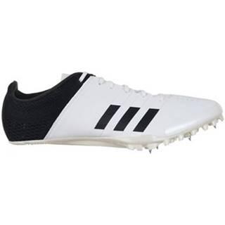 Bežecká a trailová obuv adidas  Adizero Finesse