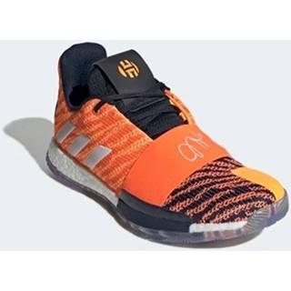 Bežecká a trailová obuv  Harden VOL3