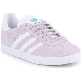 Nízke tenisky adidas  Gazelle W
