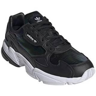 Nízke tenisky adidas  Originals Falcon W