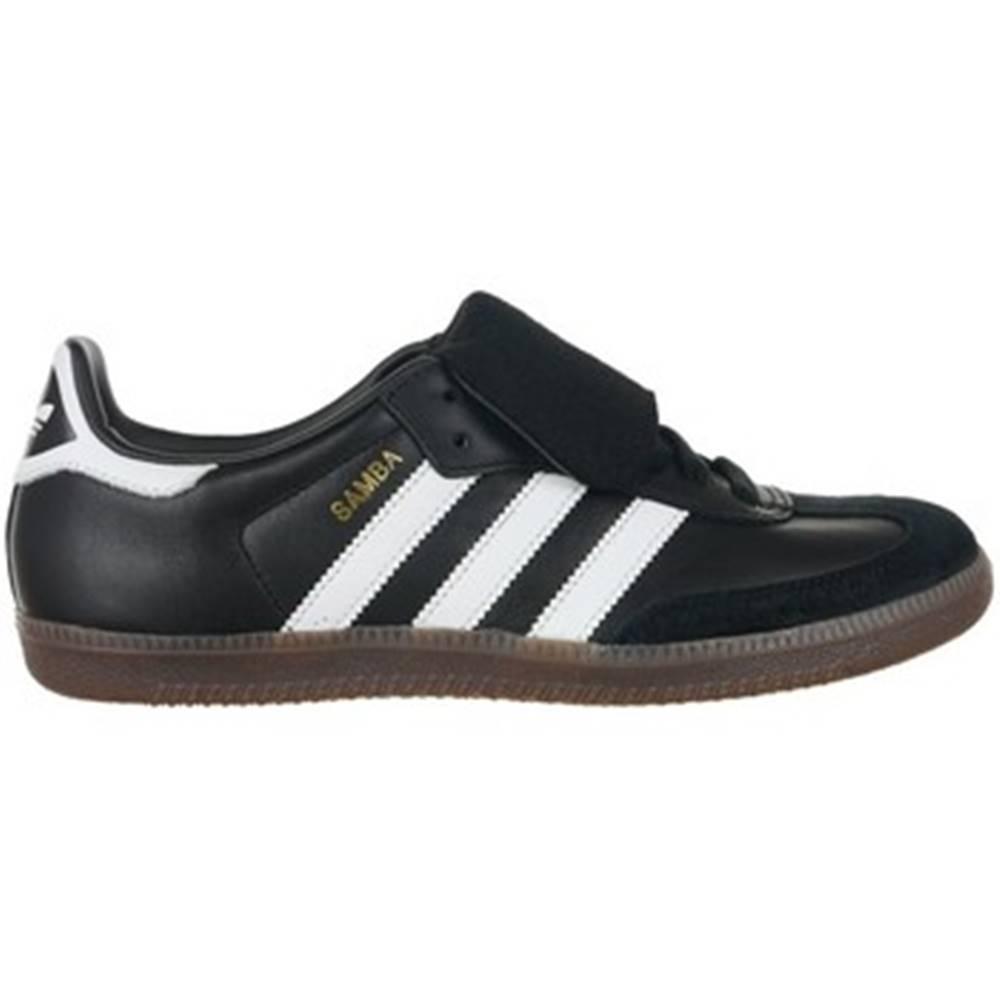 adidas Futbalové kopačky adidas  Samba Classic OG