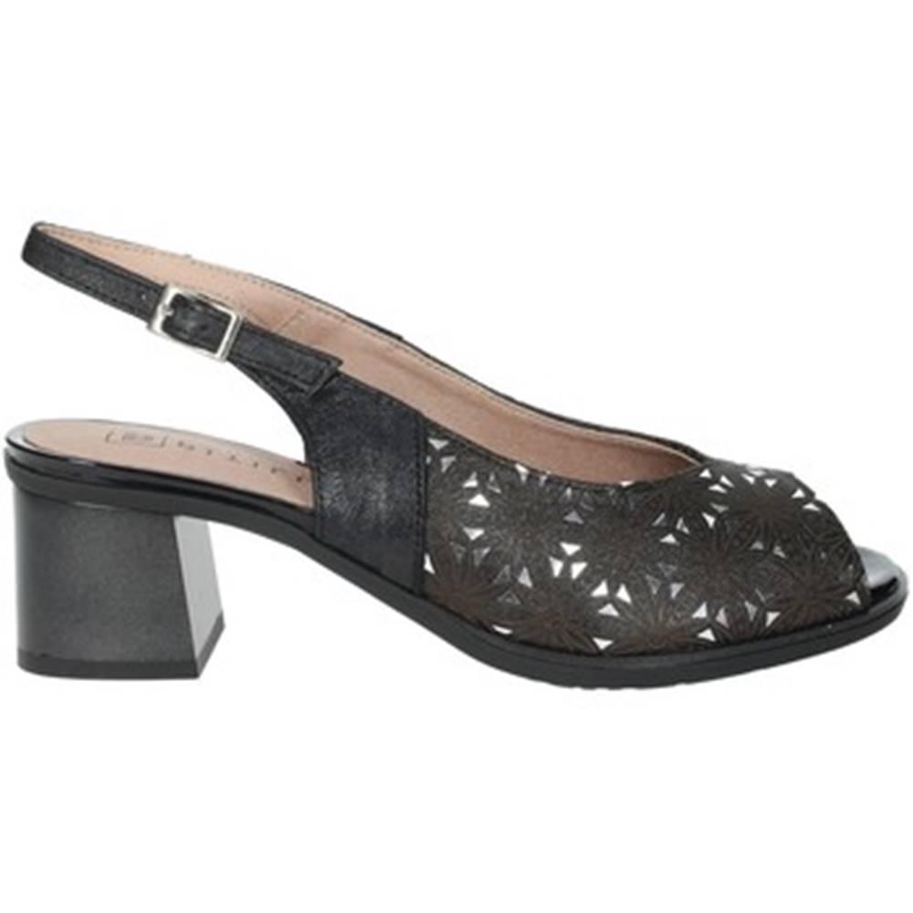 Pitillos Sandále Pitillos  6170