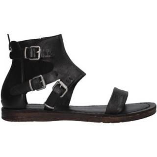 Sandále Rebecca White  T0207
