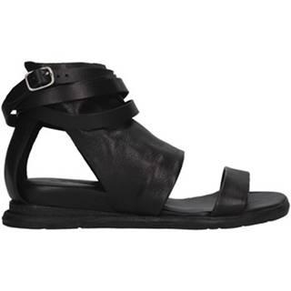 Sandále Rebecca White  T0308