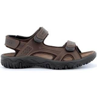 Športové sandále Robert  IMAC503750ma