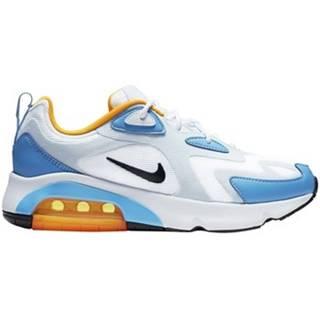 Nízke tenisky Nike  W Air Max 200