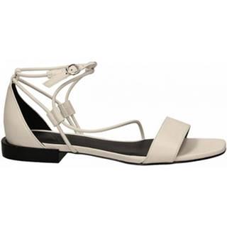 Sandále What For  SHINA-15