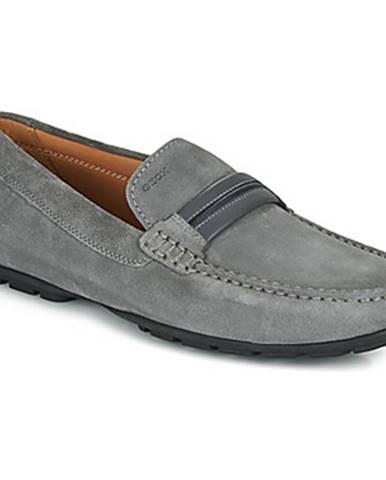Topánky Geox