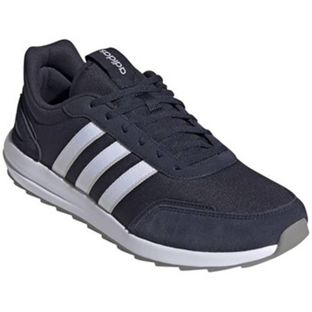 adidas Bežecká a trailová obuv adidas  Retrorunner