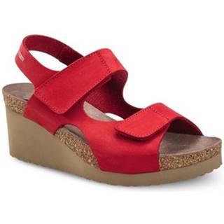 Sandále Mephisto  MEPHTINYro
