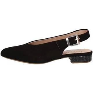 Sandále Paola Ferri  D8132