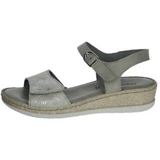 Sandále Riposella  C460