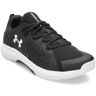Nízke tenisky Under Armour  Charged Commit TR 2