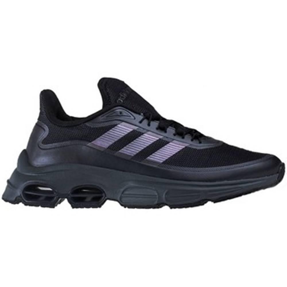 adidas Bežecká a trailová obuv adidas  Quadcube
