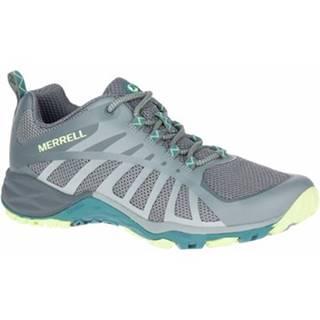 Bežecká a trailová obuv  Siren Edge Q2