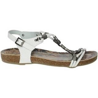 Sandále Porronet  FI2534