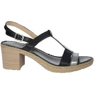 Sandále  C367