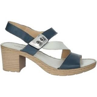 Sandále Riposella  C371