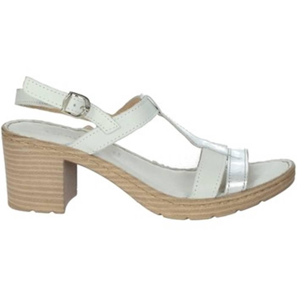 Riposella Sandále  C368