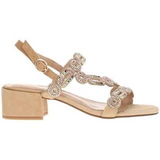 Sandále Alma En Pena  V20702