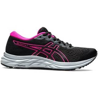 Bežecká a trailová obuv Asics  Gelexcite 7