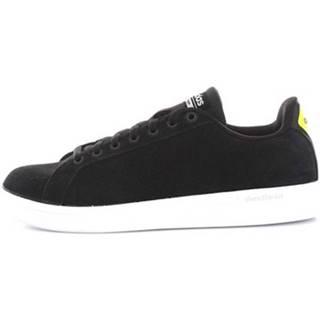 Nízke tenisky adidas  BB9627
