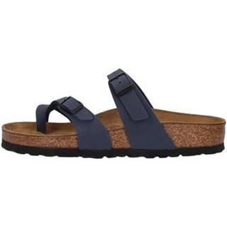 Sandále Birkenstock  1014435