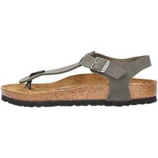 Sandále Birkenstock  147161