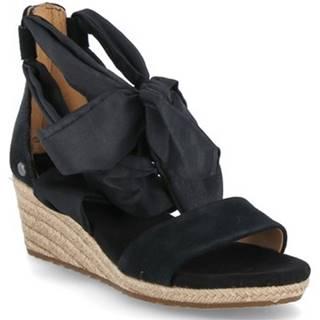 Sandále UGG  Trina
