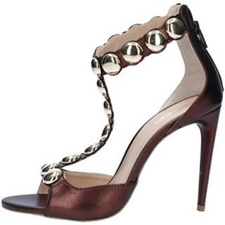 Sandále Alexandra/marta Mari  75550/T