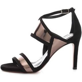 Sandále Alexandra/marta Mari  59310