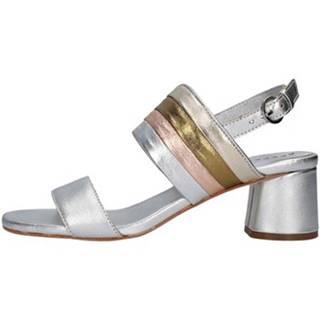 Sandále Apepazza  DBB03