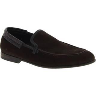 Sandále D&G  CA6861 A2462 80051