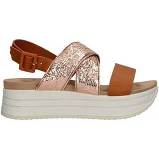 Sandále  5175600
