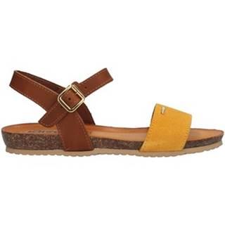 Sandále  5197133