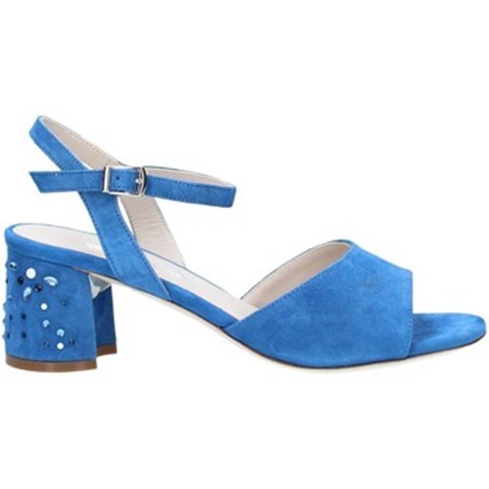 Melluso Sandále  S531S