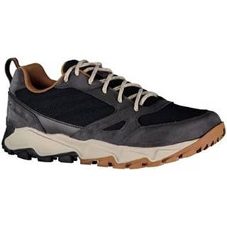 Bežecká a trailová obuv Columbia  Ivo Trail