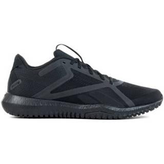 Nízka obuv do mesta Reebok Sport  Flexagon Force 20