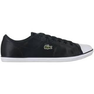 Nízke tenisky Lacoste  Ziane Sneaker 118 2 Caw