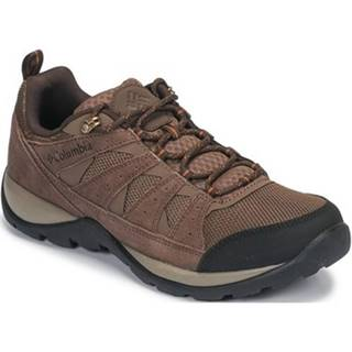 Turistická obuv Columbia  Redmond V2