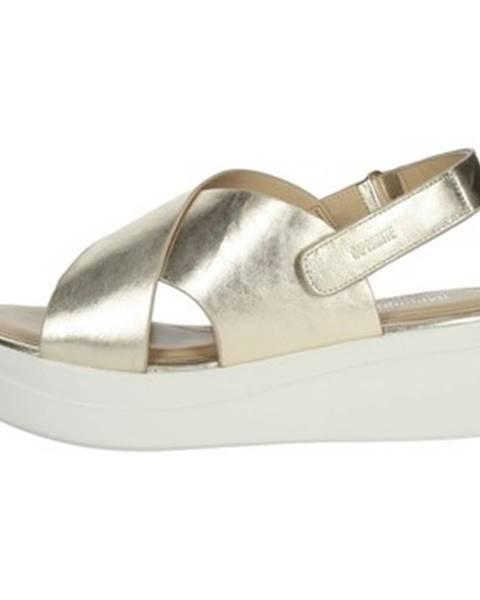 topánky Impronte