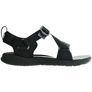 Športové sandále Columbia  Techsun Vent