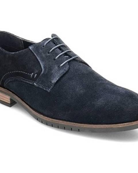 Viacfarebné topánky S.Oliver
