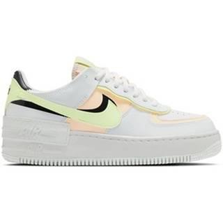 Nízke tenisky Nike  W Air Force 1 Shadow