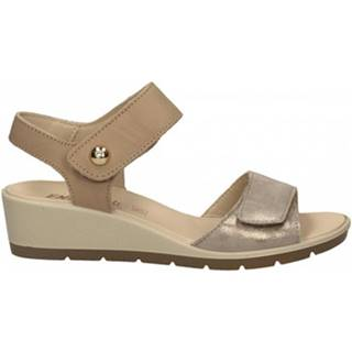 Sandále Enval  D CS 52806