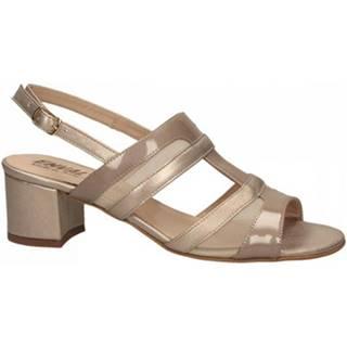 Sandále Enval  D LL 52569