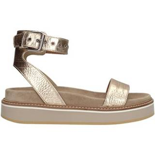 Sandále Janet Sport  45761