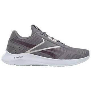 Bežecká a trailová obuv  Energylux 20