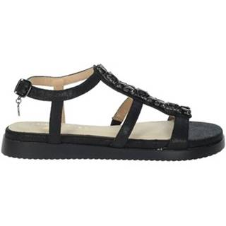 Sandále Braccialini  T157