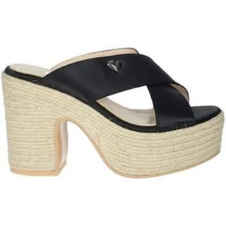 Sandále Braccialini  T81